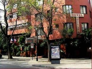 /hotel-montecarlo-santiago/hotel/santiago-cl.html?asq=jGXBHFvRg5Z51Emf%2fbXG4w%3d%3d