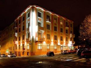 /es-es/hotel-aramis/hotel/prague-cz.html?asq=jGXBHFvRg5Z51Emf%2fbXG4w%3d%3d