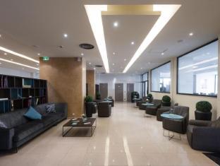 /hotel-apogia-nice/hotel/nice-fr.html?asq=jGXBHFvRg5Z51Emf%2fbXG4w%3d%3d