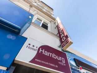 /ms-my/novum-hotel-hamburg-stadtzentrum/hotel/hamburg-de.html?asq=jGXBHFvRg5Z51Emf%2fbXG4w%3d%3d