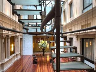 /medinaceli-hotel/hotel/barcelona-es.html?asq=vrkGgIUsL%2bbahMd1T3QaFc8vtOD6pz9C2Mlrix6aGww%3d