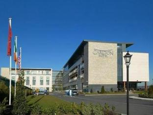 /ko-kr/carlton-hotel-dublin-airport/hotel/dublin-ie.html?asq=jGXBHFvRg5Z51Emf%2fbXG4w%3d%3d