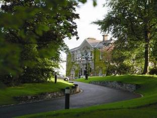 /nl-nl/lyrath-estate-hotel-and-spa/hotel/kilkenny-ie.html?asq=vrkGgIUsL%2bbahMd1T3QaFc8vtOD6pz9C2Mlrix6aGww%3d