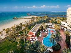 UAE Hotels   Kempinski Hotel Ajman