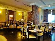 Qasr El Bahr Restaurant