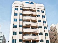 UAE Hotel Discounts | Ramee Guestline Hotel Apartment 2