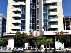 Ramee Guestline Hotel | United Arab Emirates Budget Hotels