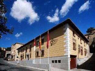 /hotel-casona-de-la-reyna/hotel/toledo-es.html?asq=jGXBHFvRg5Z51Emf%2fbXG4w%3d%3d