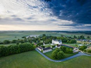 /chateau-de-marcay-hotel/hotel/chinon-fr.html?asq=jGXBHFvRg5Z51Emf%2fbXG4w%3d%3d