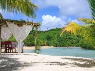 /navutu-stars-resort/hotel/yasawa-islands-fj.html?asq=vrkGgIUsL%2bbahMd1T3QaFc8vtOD6pz9C2Mlrix6aGww%3d