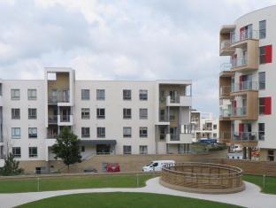 /sv-se/citystay-glenalmond-apartments/hotel/cambridge-gb.html?asq=vrkGgIUsL%2bbahMd1T3QaFc8vtOD6pz9C2Mlrix6aGww%3d