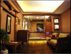 Hotel in Taiwan | Hakodate Motel