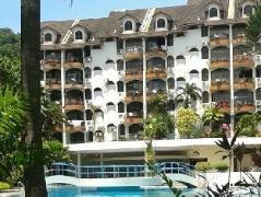 Cheap Hotels in Langkawi Malaysia | Suehouz Apartment Sri Lagenda