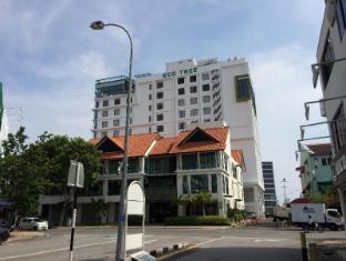 /ms-my/eco-tree-hotel/hotel/malacca-my.html?asq=jGXBHFvRg5Z51Emf%2fbXG4w%3d%3d