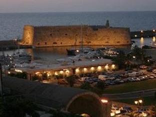 /it-it/marin-dream-hotel/hotel/crete-island-gr.html?asq=jGXBHFvRg5Z51Emf%2fbXG4w%3d%3d