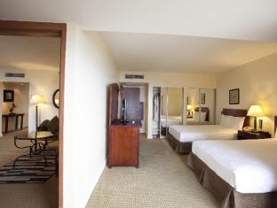 Holiday Resort & Spa Guam - Bilik Suite