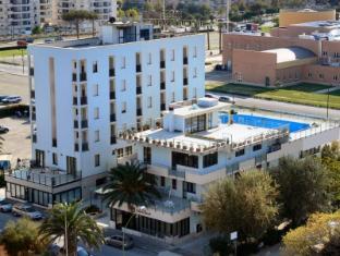 /hotel-duca-degli-abruzzi/hotel/montesilvano-it.html?asq=jGXBHFvRg5Z51Emf%2fbXG4w%3d%3d