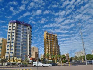 /le-royal-express-salmiya-hotel/hotel/kuwait-kw.html?asq=5VS4rPxIcpCoBEKGzfKvtBRhyPmehrph%2bgkt1T159fjNrXDlbKdjXCz25qsfVmYT