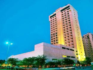 Safir International Hotel