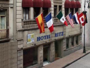 /uk-ua/hotel-ritz-ciudad-de-mexico/hotel/mexico-city-mx.html?asq=yiT5H8wmqtSuv3kpqodbCVThnp5yKYbUSolEpOFahd%2bMZcEcW9GDlnnUSZ%2f9tcbj