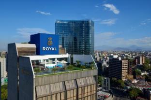 /fi-fi/royal-zona/hotel/mexico-city-mx.html?asq=jGXBHFvRg5Z51Emf%2fbXG4w%3d%3d