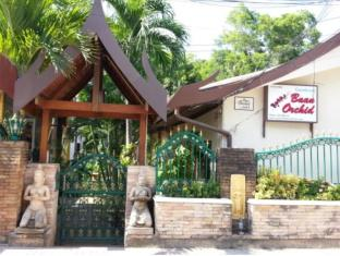 Baan Orchid Guesthouse Patong Beach