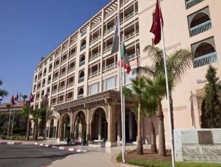 /zh-cn/grand-mogador-menara/hotel/marrakech-ma.html?asq=m%2fbyhfkMbKpCH%2fFCE136qWww5QVuWYwdaCDZQEPwUn%2bOcqiEO7Kf0fFlBrNJrYrf