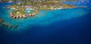 /intercontinental-tahiti-resort-spa/hotel/tahiti-pf.html?asq=5VS4rPxIcpCoBEKGzfKvtBRhyPmehrph%2bgkt1T159fjNrXDlbKdjXCz25qsfVmYT