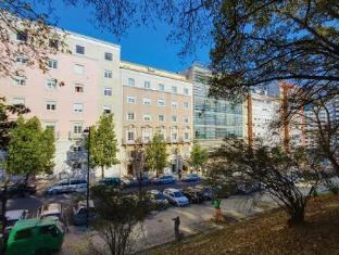 /hotel-avenida-park/hotel/lisbon-pt.html?asq=jGXBHFvRg5Z51Emf%2fbXG4w%3d%3d