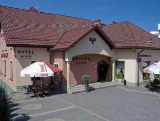 /hotel-santorini/hotel/krakow-pl.html?asq=jGXBHFvRg5Z51Emf%2fbXG4w%3d%3d