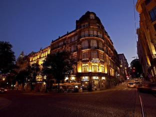 /th-th/hotel-aliados/hotel/porto-pt.html?asq=jGXBHFvRg5Z51Emf%2fbXG4w%3d%3d
