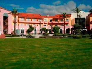 /pestana-sintra-golf-resort-spa-hotel/hotel/sintra-pt.html?asq=5VS4rPxIcpCoBEKGzfKvtBRhyPmehrph%2bgkt1T159fjNrXDlbKdjXCz25qsfVmYT