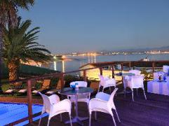 Protea Hotel Mossel Bay | Cheap Hotels in Mossel Bay South Africa