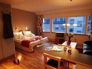 /nl-nl/clarion-collection-hotel-odin/hotel/gothenburg-se.html?asq=vrkGgIUsL%2bbahMd1T3QaFc8vtOD6pz9C2Mlrix6aGww%3d