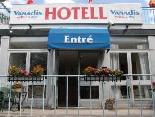 /zh-cn/vanadis-hotell-bad/hotel/stockholm-se.html?asq=m%2fbyhfkMbKpCH%2fFCE136qXceHMX6bOKrBBT8bqaoRMnbxe0OTOGdq1ETwh8PS68b