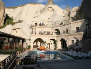 /local-cave-house-hotel/hotel/goreme-tr.html?asq=GzqUV4wLlkPaKVYTY1gfioBsBV8HF1ua40ZAYPUqHSahVDg1xN4Pdq5am4v%2fkwxg
