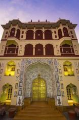 /umaid-mahal-a-heritage-style-boutique-hotel/hotel/jaipur-in.html?asq=GzqUV4wLlkPaKVYTY1gfioBsBV8HF1ua40ZAYPUqHSahVDg1xN4Pdq5am4v%2fkwxg