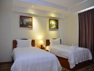 /id-id/city-star-hotel/hotel/yangon-mm.html?asq=m%2fbyhfkMbKpCH%2fFCE136qaJRmO8LQUg1cUvV744JA9dlcfTkWPcngvL0E53QAr3b