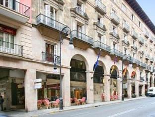/almudaina/hotel/majorca-es.html?asq=jGXBHFvRg5Z51Emf%2fbXG4w%3d%3d