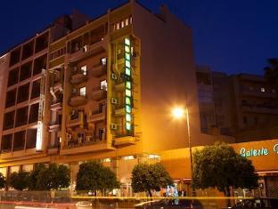 /zh-hk/hotel-amalay/hotel/marrakech-ma.html?asq=m%2fbyhfkMbKpCH%2fFCE136qenNgCzIYIJCg6K3r4k5Tbef%2bz0TTiA2v%2bzjT8AYWwEy