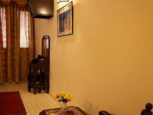 Hotel Amalay Marrakech - Guest Room
