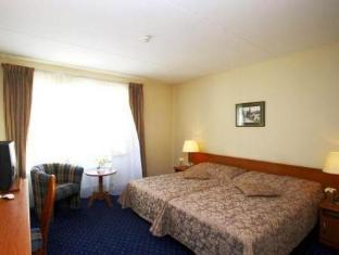 /lt-lt/grata-hotel/hotel/vilnius-lt.html?asq=jGXBHFvRg5Z51Emf%2fbXG4w%3d%3d
