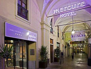 /nl-nl/mercure-torino-crystal-palace/hotel/turin-it.html?asq=jGXBHFvRg5Z51Emf%2fbXG4w%3d%3d