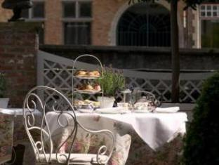/et-ee/hotel-de-orangerie-small-luxury-hotels-of-the-world/hotel/bruges-be.html?asq=jGXBHFvRg5Z51Emf%2fbXG4w%3d%3d