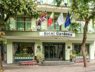 /zh-hk/comfort-hotel-gardenia-sorrento-coast-sorrento/hotel/sorrento-it.html?asq=5VS4rPxIcpCoBEKGzfKvtE3U12NCtIguGg1udxEzJ7naGJZGNbezuoR5Zgpjmhv%2fHgdMnG8vTaIVsgCzwOUbH5wRwxc6mmrXcYNM8lsQlbU%3d