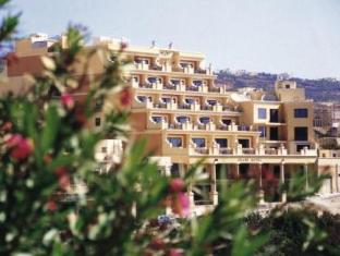 /ko-kr/grand-hotel/hotel/gozo-mt.html?asq=vrkGgIUsL%2bbahMd1T3QaFc8vtOD6pz9C2Mlrix6aGww%3d