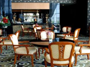 Grand Waldo Hotel Macao - Coffee Shop/Cafenea