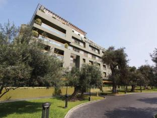/sonesta-hotel-el-olivar/hotel/lima-pe.html?asq=jGXBHFvRg5Z51Emf%2fbXG4w%3d%3d