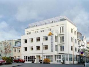 /es-es/hotel-odinsve/hotel/reykjavik-is.html?asq=5VS4rPxIcpCoBEKGzfKvtE3U12NCtIguGg1udxEzJ7keqCYRqLR%2bUoWcrdzs8Mus2Mw0vGk2ufPhLHBa0Ko12pwRwxc6mmrXcYNM8lsQlbU%3d