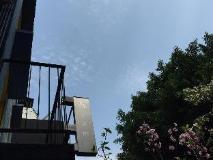 I'm Inn Taipei: exterior